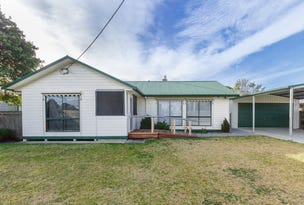 194 Guthridge Parade, Sale, Vic 3850