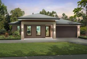 Lot 5191 Locksley Road, Chirnside Park, Vic 3116