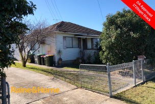 181 Victoria Street, Cambridge Park, NSW 2747
