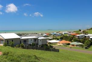 12 Livistonia Crescent, Emu Park, Qld 4710