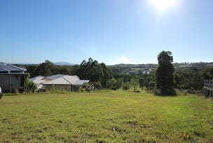 7 Coastal View Drive, Tallwoods Village, NSW 2430