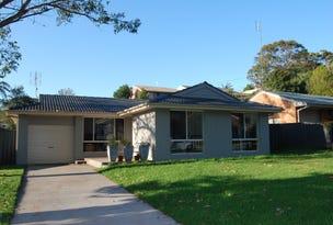 3 Durok Place, Port Macquarie, NSW 2444