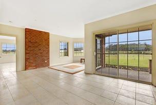 380 Cloonty Road, Carrington Falls, NSW 2577
