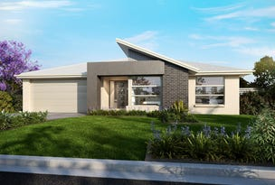 Lot 48 The Grange Estate, Mansfield, Vic 3722