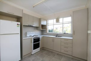 3/272 Bathurst Street, North Hobart, Tas 7000
