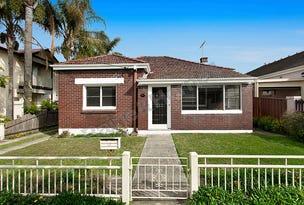 21 Camille Street, Sans Souci, NSW 2219