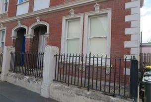 1/67 Patrick Street, Hobart, Tas 7000