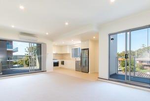 227/4 Howard Street, Warners Bay, NSW 2282