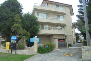 9/71 Boondilla Road, The Entrance, NSW 2261