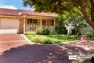 2/31 Nancy Street, Tamworth, NSW 2340