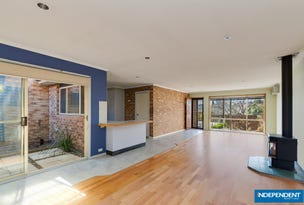 19 Roughley Place, Florey, ACT 2615