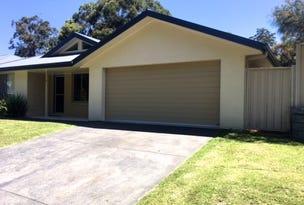3/63 Leo Drive, Narrawallee, NSW 2539