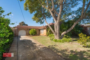 88 Darley Circle, Bull Creek, WA 6149