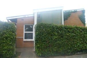 228 Great Western Highway, Blackheath, NSW 2785