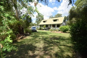 87 Outlook Drive, Esk, Qld 4312