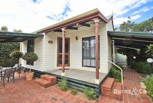 1/210 Adams Street, Wentworth, NSW 2648