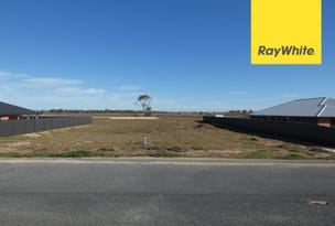 Lot 104 Kelsey Road, Wellington East, SA 5259
