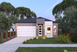 Lot 117 Norwood Avenue, Melton South, Vic 3338