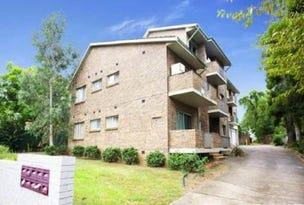 4/46 - 48 King Street, St Marys, NSW 2760