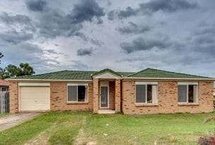 35 Streamview Crescent, Springfield, Qld 4300