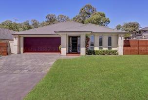17 Willunga Avenue, Kellyville Ridge, NSW 2155