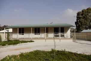 29B Muirkirk St, Jamestown, SA 5491