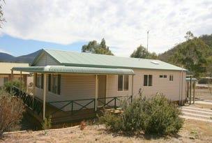 4A Gardenia Drive, Kalkite, NSW 2627