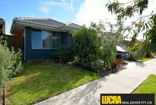 48 Ardenal Crescent, Lalor, Vic 3075