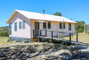 437 Brayton Road, Marulan, NSW 2579