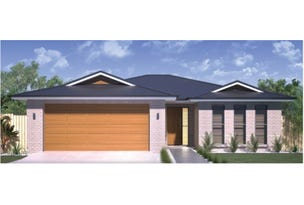 Toowoomba City, address available on request
