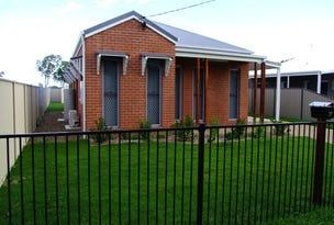Bundaberg North, address available on request