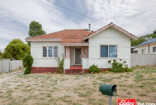 29 Moore Street, Collie, WA 6225
