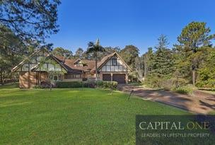 45 Treelands Drive, Jilliby, NSW 2259