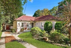 46 Merriwa St, Gordon, NSW 2072