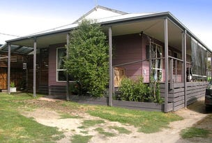 32 Sonia Crescent, Pioneer Bay, Vic 3984