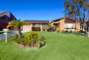 14 Bonville Waters Drive, Sawtell, NSW 2452