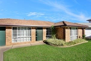 10 Stilt Close, Hinchinbrook, NSW 2168
