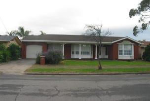 37 Browning Ave, Fulham Gardens, SA 5024