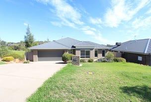 78 Kaloona Drive, Bourkelands, NSW 2650