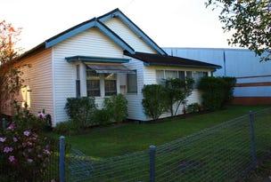 21 Bonville Street, Urunga, NSW 2455