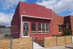 1/4 Culloden Avenue, Lutana, Tas 7009