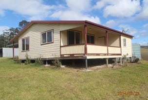 316 North Branch Road, Lorne, NSW 2439