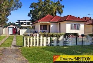 32 Linden St, Mount Druitt, NSW 2770