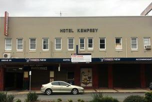 3-5 Belgrave Street, Kempsey, NSW 2440