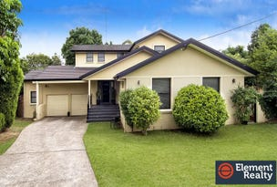 11 Lipsia Place, Carlingford, NSW 2118