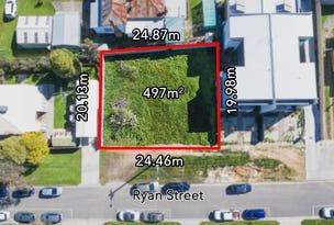 1 Ryan Street, Bendigo, Vic 3550