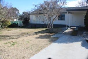 20 Boyd Street, Kelso, NSW 2795