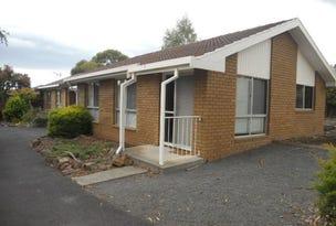 1/353 Nelson Road, Mount Nelson, Tas 7007