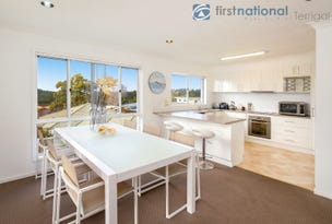 2/716a The Entrance Road, Wamberal, NSW 2260