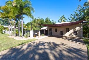 6 Northview Terrace, Mount Pleasant, Qld 4740